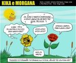 Kika e morgana-tira01