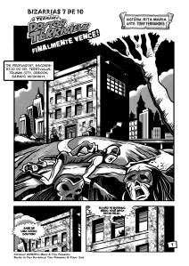 web pág 1