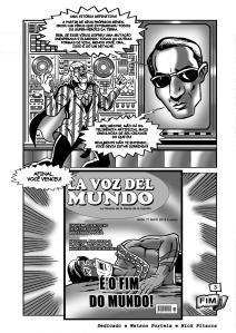 web pág 3
